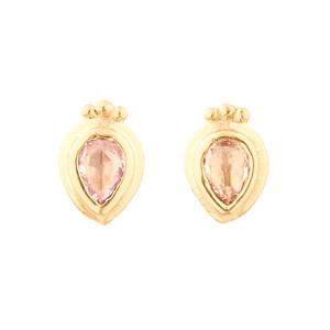Plume_Jan2020-Earring1-2