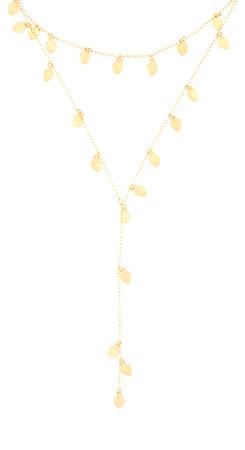 Plume_Jan2020-Necklace6-2