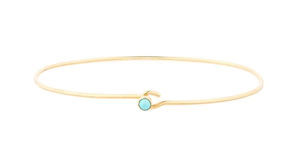 Plume_Jan2020-Bracelet1-1