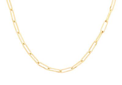 Plume_Jan2020-Necklace4-2
