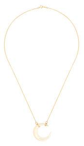 Plume_Jan2020-Necklace2-1