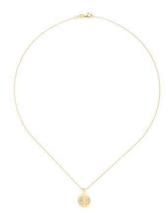 Plume_Jan2020-Necklace3-1