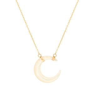 Plume_Jan2020-Necklace2-2