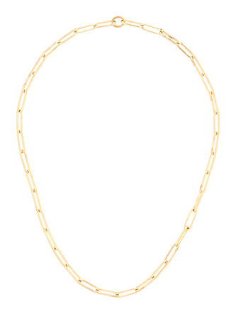Plume_Jan2020-Necklace4-1