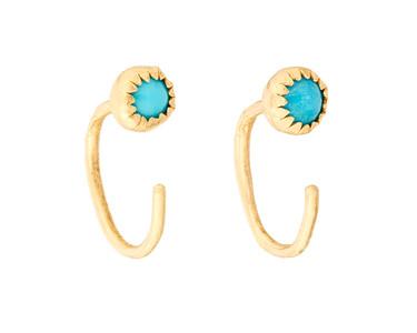 Plume_Jan2020-Earring2-1