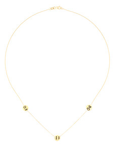Plume_Jan2020-Necklace5-1