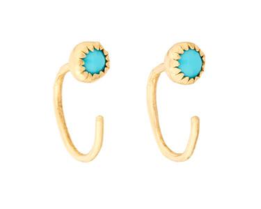 Plume_Jan2020-Earring2-1V2