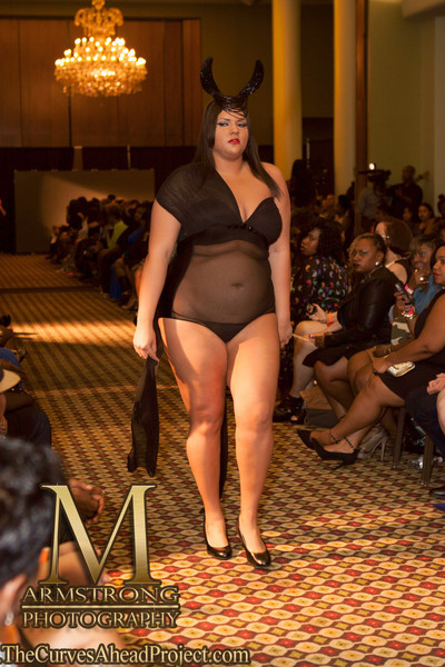 The Curves Ahead Project