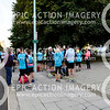 "Photo by Epic Action Imagery ( <a href=""http://www.epicactionimagery.com"">http://www.epicactionimagery.com</a>)"