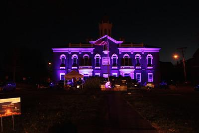 2014 Illumination  13