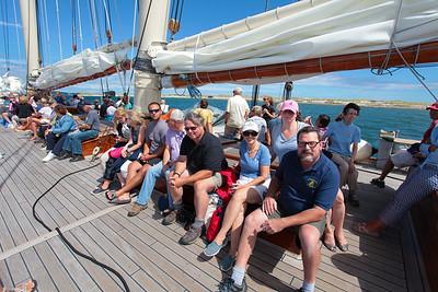 America Cruise-12