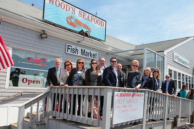Lunch Woods Seafood-5