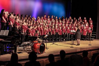 Int'l Chorus -12