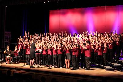 Int'l Chorus -17