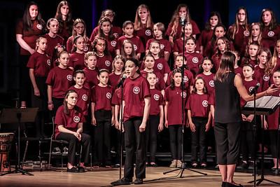 Int'l Chorus -19