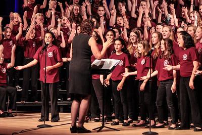 Int'l Chorus -18