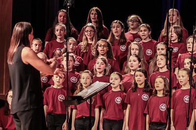 Int'l Chorus -20