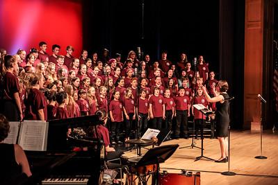 Int'l Chorus -13