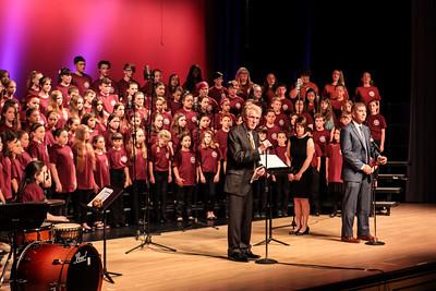 Int'l Chorus -14