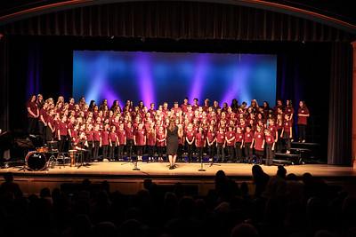 Int'l Chorus -11