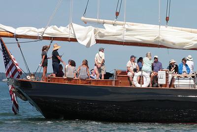 America Under Sail-13