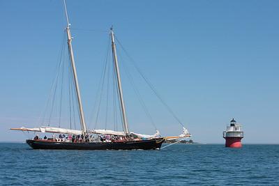 America Under Sail-18