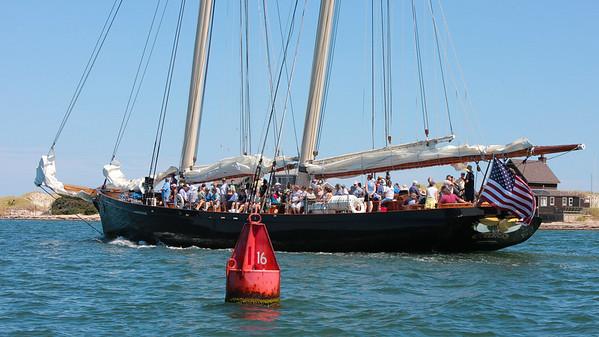 America Under Sail-15