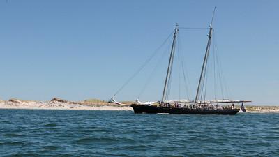 America Under Sail-17