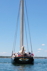 America Under Sail-20