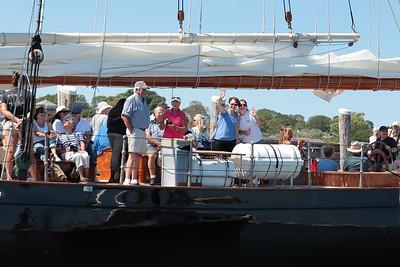 America Under Sail-8