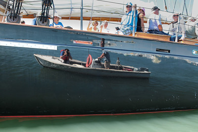 America Under Sail-11