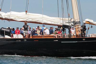 America Under Sail-12