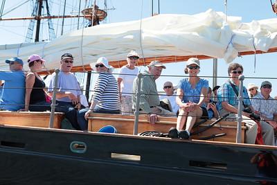 America Under Sail-10