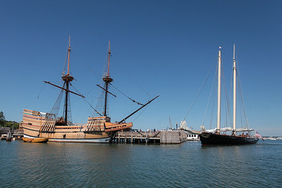 America Under Sail-3