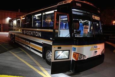 10-24-13 at P&B Bus 24a