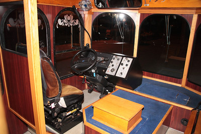 10-24-13 at P&B Bus 29