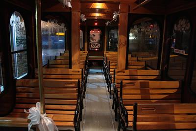 10-24-13 at P&B Bus 28
