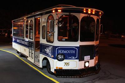 10-24-13 at P&B Bus 27