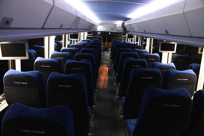 10-24-13 at P&B Bus 25