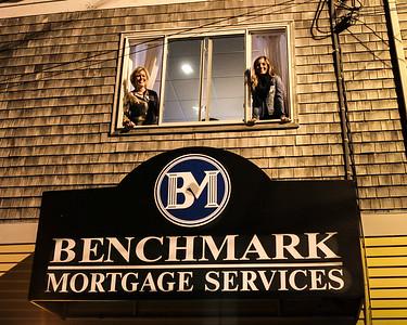Benchmark & Gilmore-1