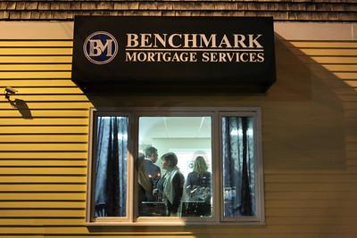 Benchmark & Gilmore-27