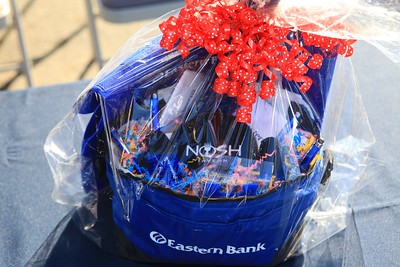 BAH Eastern Bank  7