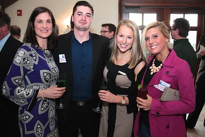 Business After Hours 19
