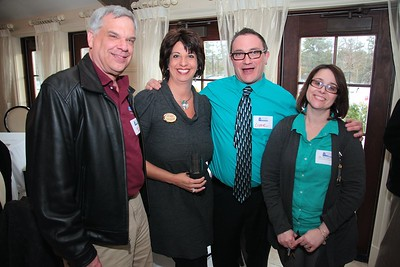 Business After Hours 17
