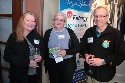 Business After Hours 23