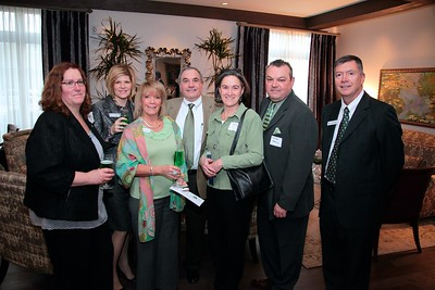 Business After Hours 20