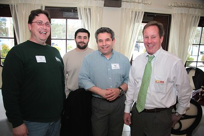 Business After Hours 15