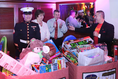 Toys for Tots-20