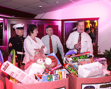 Toys for Tots-21