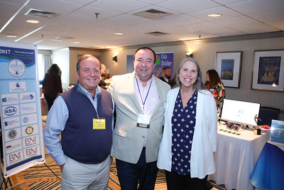Networking Summit-0051